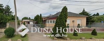 Eladó Ház, Budapest, 18 kerület, Egy ingatlanon 2 lakóház és 4 társasházi lakás