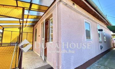 Eladó Ház, Pest megye, Gyál, két ház egy telken Gyálon, remek helyen!