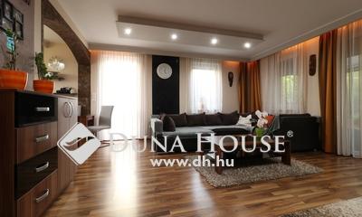 Eladó Ház, Győr-Moson-Sopron megye, Sopron, lakópark, családi házas övezet