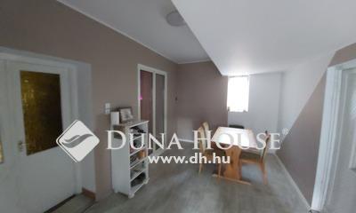 Eladó Ház, Komárom-Esztergom megye, Szárliget, Dózsa György utca