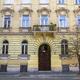 Eladó Lakás, Budapest, 6 kerület, Diplomatanegyed