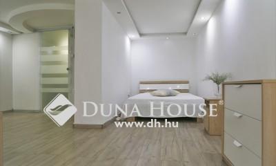 Eladó Lakás, Budapest, 13 kerület, Váci út