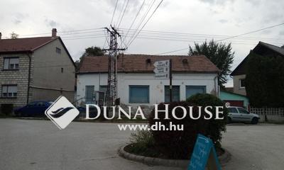 Eladó üzlethelyiség, Komárom-Esztergom megye, Dömös