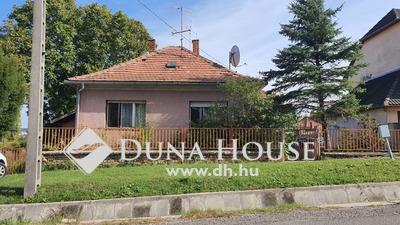 Eladó Ház, Baranya megye, Pécs, Pécs Belváros közeli