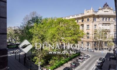 Eladó Lakás, Budapest, 5 kerület, Szabadság tér környéken