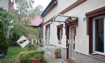Eladó Ház, Hajdú-Bihar megye, Debrecen, Bercsényi u.