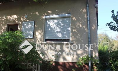 Eladó Ház, Pest megye, Budaörs, #kertváros #nagy telek/kert #kiváló lokáció