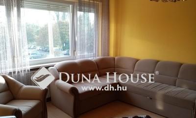 Eladó Lakás, Budapest, 13 kerület, Népfürdő utcában 2 szobás,loggiás,jó állapotú