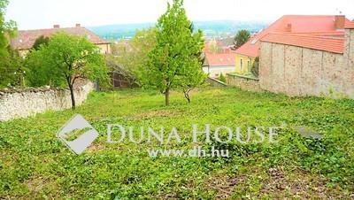 Eladó Ház, Baranya megye, Pécs, ===Belvárosi felújitandó polgári házrész====