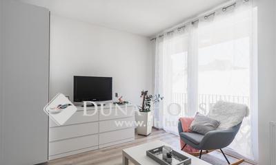 Eladó Lakás, Budapest, 9 kerület, Lenhossék utca