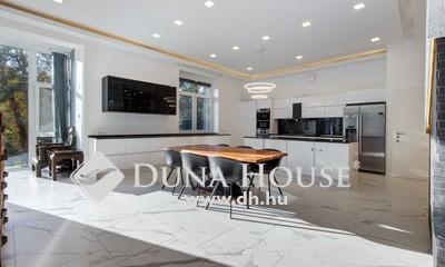 Eladó Ház, Budapest, 2 kerület, 2 kerület