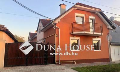 Eladó Ház, Győr-Moson-Sopron megye, Győr, Bálint Mihály utca