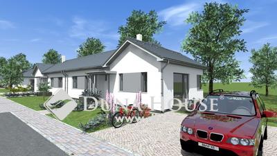www.future-home.hu