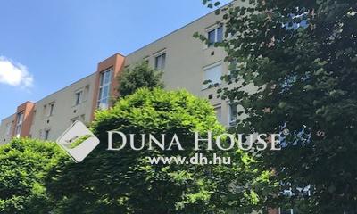 Eladó Lakás, Budapest, 10 kerület, Kőbánya-Kertváros