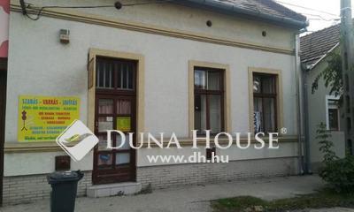 Eladó Ház, Bács-Kiskun megye, Kecskemét, Piac mellett a belvárosban
