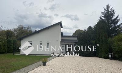 Eladó Ház, Pest megye, Százhalombatta, Halász csárda közelében