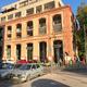 Eladó Lakás, Budapest, 3 kerület, Amfiteátrumnál teljeskörűen felújított!