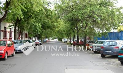 Eladó Lakás, Budapest, 9 kerület, Jó ár-érték arány!