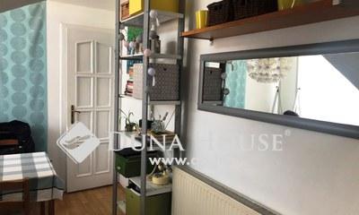 Eladó Lakás, Budapest, 1 kerület, Hattyú utca