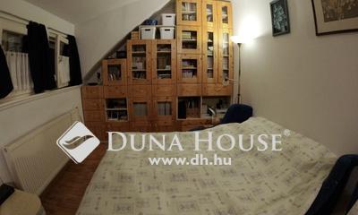 Eladó Ház, Csongrád megye, Szeged, Csallóközi utca
