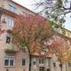 Eladó Lakás, Budapest, 10 kerület, Óhegy