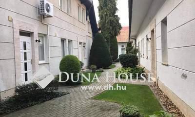 Eladó Ház, Komárom-Esztergom megye, Esztergom, Belváros
