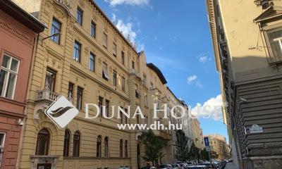 Eladó Lakás, Budapest, 8 kerület, Rökk Szilárd utca
