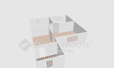 Eladó Ház, Komárom-Esztergom megye, Tokodaltáró, Tokodaltáró