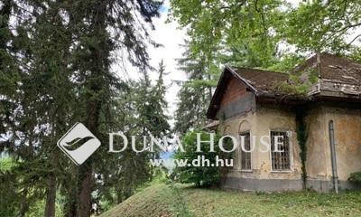 Eladó Ház, Pest megye, Visegrád, Várkert