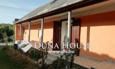 Eladó Ház, Baranya megye, Ellend, Petőfi utca