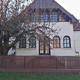 Eladó Ház, Zala megye, Zalaegerszeg, Andráshida