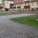 Eladó Lakás, Hajdú-Bihar megye, Debrecen, Belváros széle