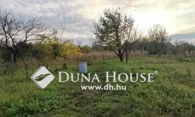 Eladó Ház, Komárom-Esztergom megye, Kömlőd, Béke utca
