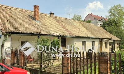 Eladó Ház, Tolna megye, Dombóvár, Zrinyi utca