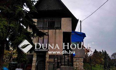 Eladó Ház, Komárom-Esztergom megye, Tata, Nyugalmas helyen tégla kisház!