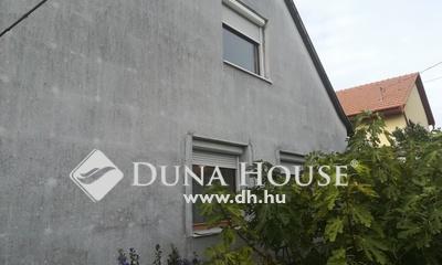 Eladó Ház, Csongrád megye, Deszk, Központhoz közel
