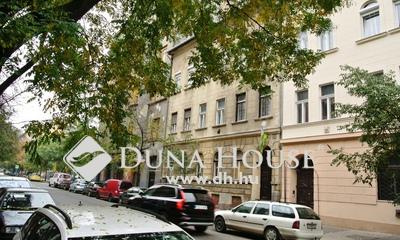 Eladó Lakás, Budapest, 8 kerület, II. János Pál téri metrótól 2 percre