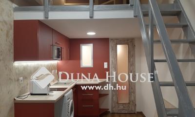 Eladó Lakás, Budapest, 8 kerület, 2lakás egyben, üzlethelyiség, frissen felújított