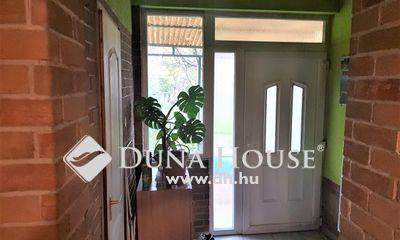Eladó Ház, Komárom-Esztergom megye, Bajót, Nyugodt,szép