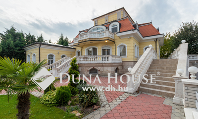 Eladó Ház, Pest megye, Dunakeszi, Dunakeszi