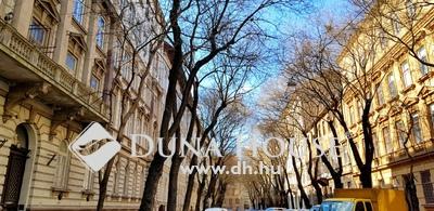 Kiadó Lakás, Budapest, 6 kerület