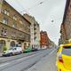 Eladó Lakás, Budapest, 8 kerület, Népszínház negyed
