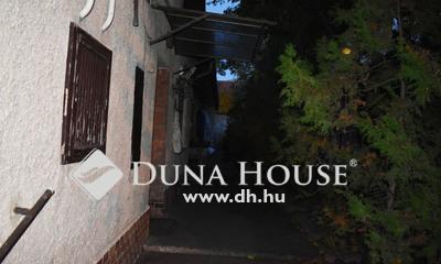 Eladó Ház, Budapest, 4 kerület, JÓ KÖRNYÉKEN kétlakásos ház !