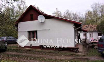 Eladó Ház, Bács-Kiskun megye, Kecskemét