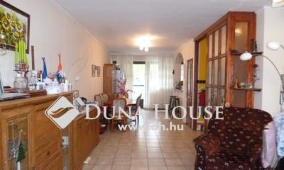 Eladó Ház, Bács-Kiskun megye, Kecskemét, Béke fasor