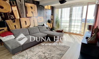 Eladó Lakás, Budapest, 8 kerület, Losonci negyed