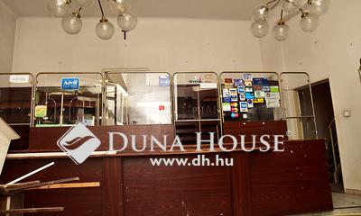 Eladó Lakás, Budapest, 8 kerület, Diószeghy Sámuel utca