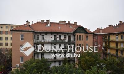 Eladó Lakás, Budapest, 8 kerület, Szörény utca