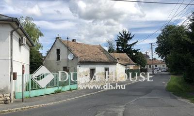 Eladó Ház, Zala megye, Keszthely, Cserszeg utca