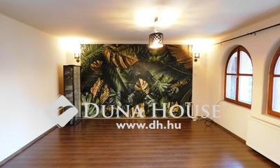 Eladó Ház, Budapest, 16 kerület, Rákosszentmihály